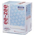 Ee-Zee® - Sabor Concentrado Para Raspados